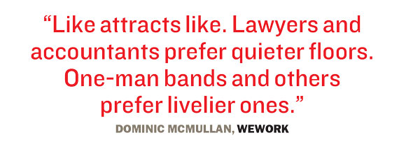dominic-mcmullan-quote