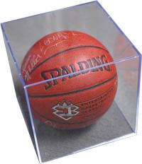 silverstein-basketball