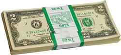 silverstein-bills
