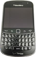 silverstein-blackberry