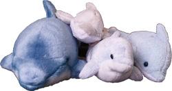 silverstein-dolphins