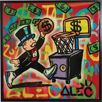 silverstein-monopoly