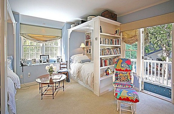 the-2826-square-foot-home-includes-four-bedrooms-and-four-bathrooms