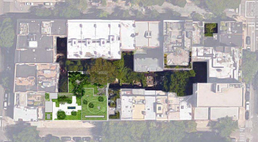 85-89JaneStreet_20160712_gardenaerial