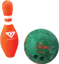 BILLY-MACKLOWE-bowling