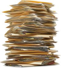 BTN-folders