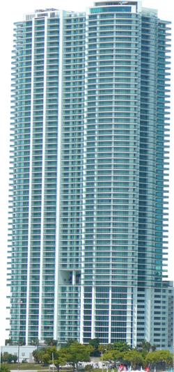 Biscayne-Building