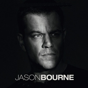 Jason_Bourne_soundtrack_cover