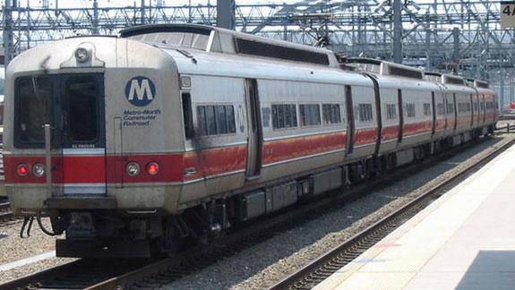 Metro+North+722