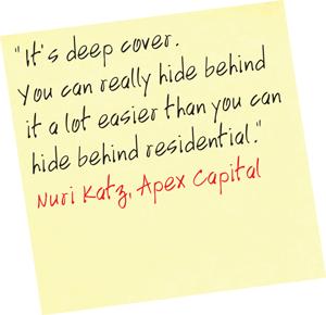 Nuri-Katz-quote