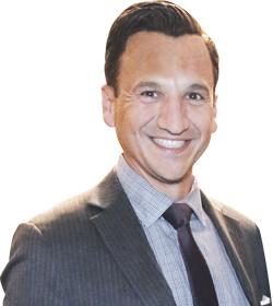 Michael Samuelian