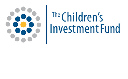 Children s investment fund the real deal new york - F und s polstermobel ...