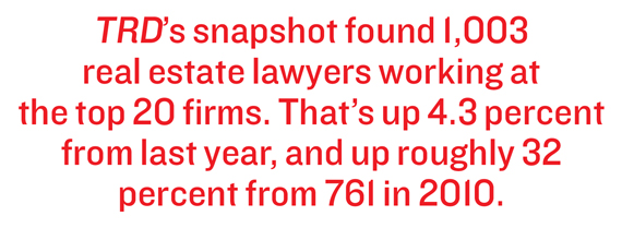 biggest-law-firms-quote