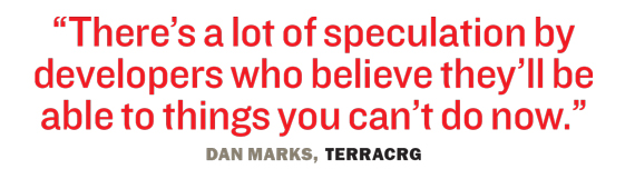 dan-marks-quotes