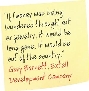 gary-barnett-quote