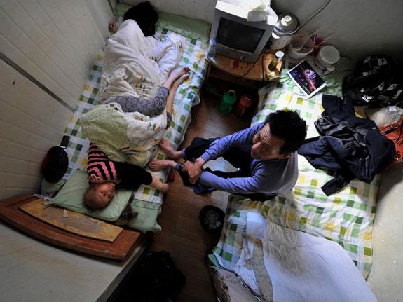 Image credit: Jianan Yu/Reuters