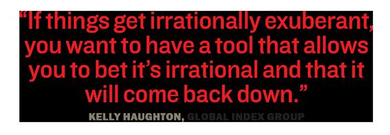 kelly-haughton-quote
