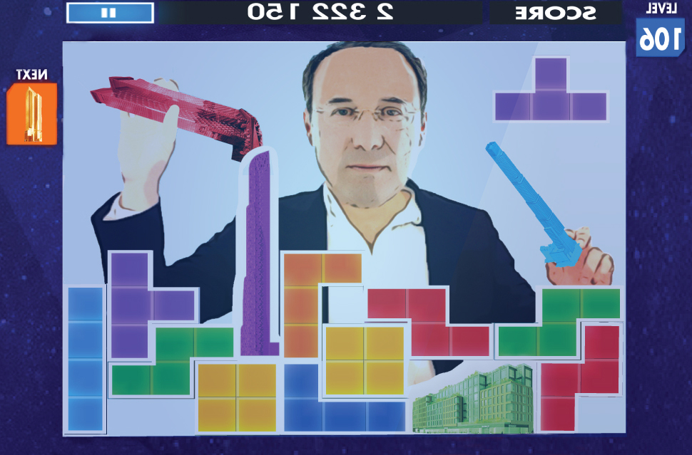 tetris-970