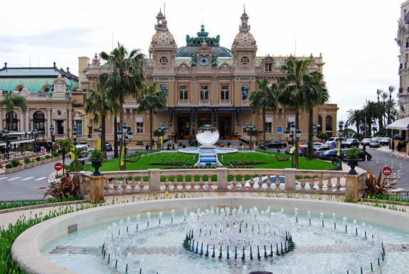 the-belle-epoque-style-casino-de-monte-carlo-is-the-centerpiece-of-monaco-a-tiny-principality-nestled-into-the-french-riviera