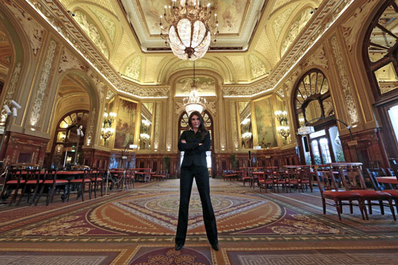the-casino-de-monte-carlo-has-long-been-associated-with-james-bond-its-beaux-arts-architecture-supposedly-inspired-novelist-ian-flemings-casino-in-his-first-bond-novel-casino-royale