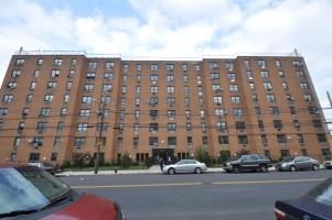 2009-2025 Seward Avenue