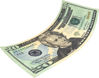 20-dollar-bill