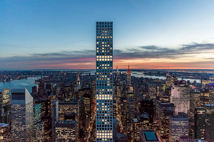 432-Park-Avenue-Tower-Looking-South-DBOX