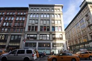 636 Sixth Avenue