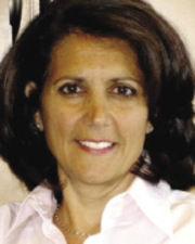 Joanne Minieri