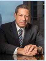 Port Authority Vice Chair Steven Cohen