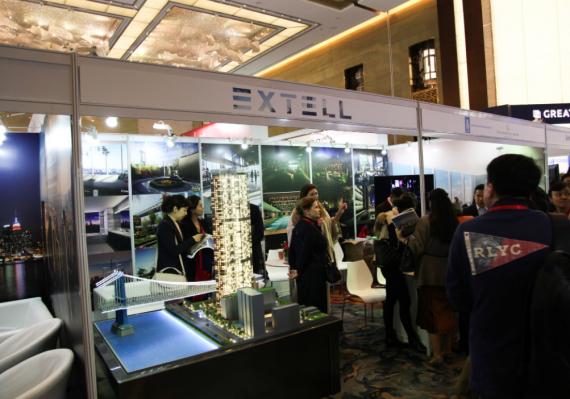 Highlight Reel: Inside The Real Dealu0027s Shanghai Showcase