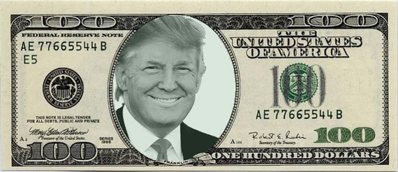 Trump-one-hundred-100-dollar-bill