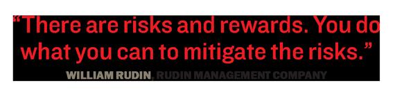 William-Rudin-quote