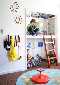 closet-conversion-kids