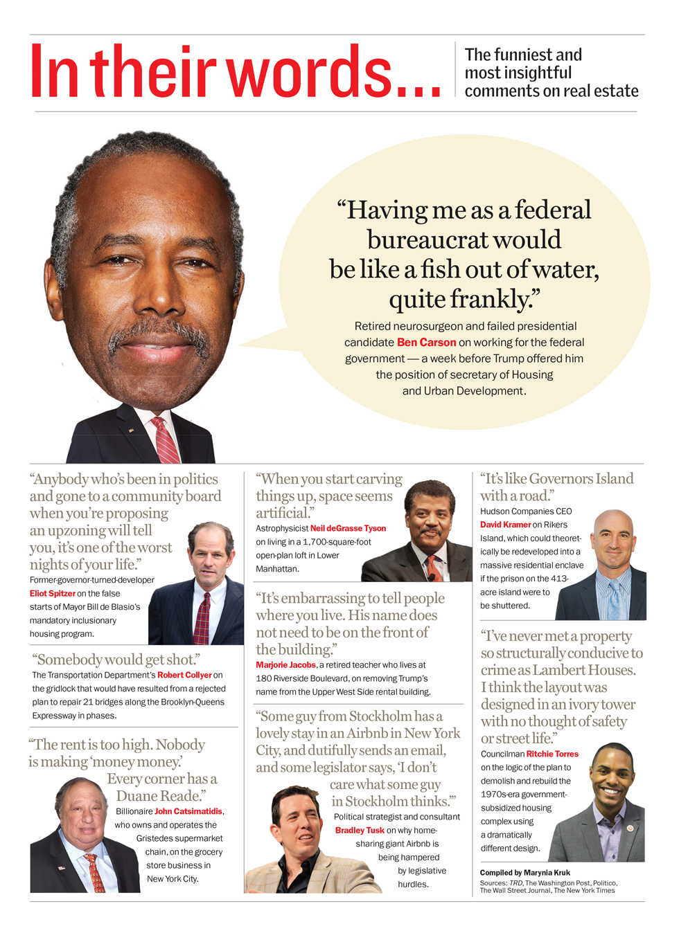 funny-quotes-Ben-Carson-december
