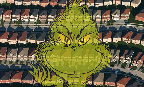 grinch-homes