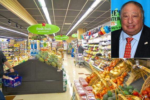 gristedes-supermarket 570