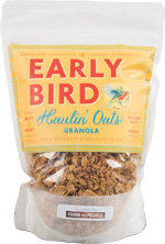 suzi-yu-Early_Bird_Granola_Haulin_Oats_Brooklyn_1_of_1