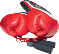 suzi-yu-boxing-gloves