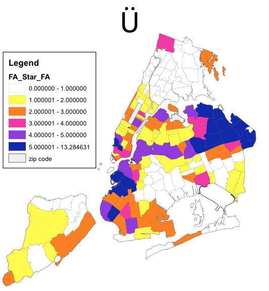 New York City Zoning | Affordable Housing NYC