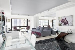 721 Fifth Avenue, 31H
