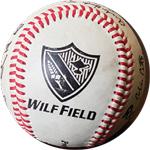 Orin-Wilf-baseball