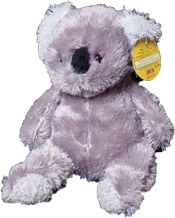 Orin-Wilf-koala