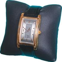 Orin-Wilf-tiffany-watch