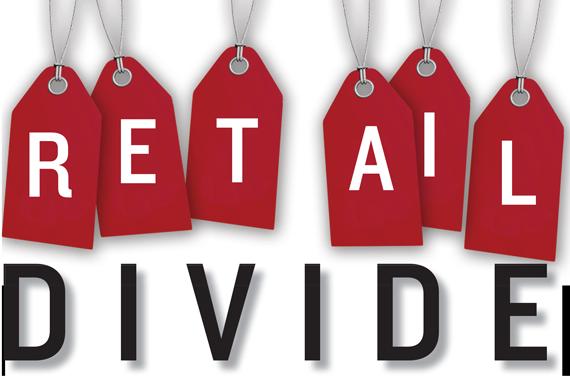 retail-divide