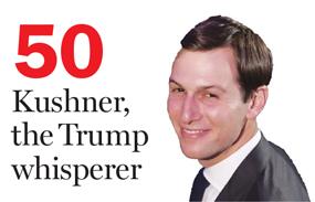 trump-kushner
