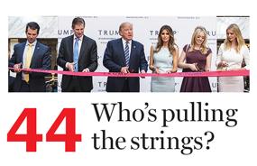 trump-strings