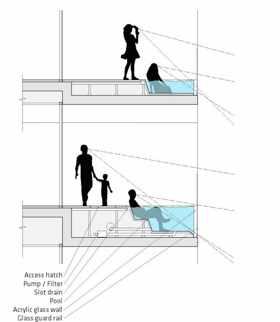 designing-glass-fronted-balconies