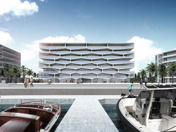 located-in-the-albany-luxury-resort-community-in-nassau-bahamas-the-honeycomb-building-will-be-eight-stories-tall
