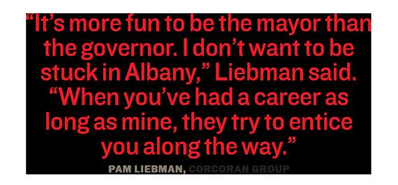 pam-liebman-quote